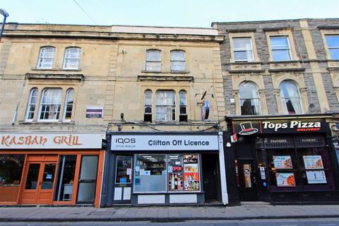 Mixed use for sale - Cotham Hill, Cotham, Bristol