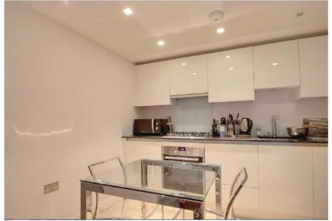 1 bedroom apartment to rent - Allsop Place, Marylebone