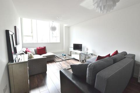 1 bedroom apartment for sale - 7 The Strand, Liverpool