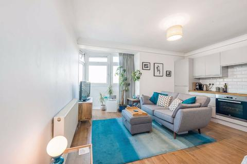 2 bedroom flat for sale - Percy House, London, London