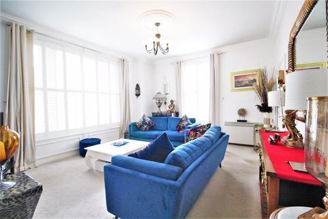 2 bedroom apartment for sale - Ascot Court, West Boldon