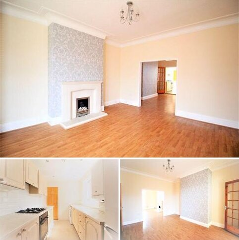 2 bedroom apartment for sale - Coleridge Avenue, South Shields
