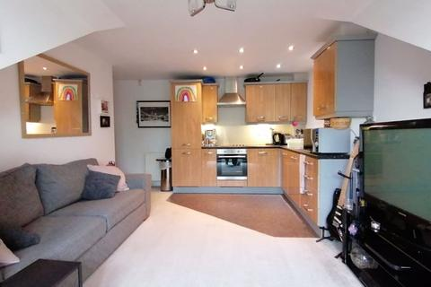1 bedroom apartment for sale - Dunelm Grange, Boldon Colliery