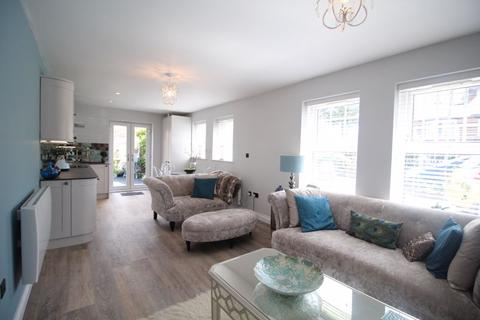 2 bedroom apartment for sale - Grosvenor Road, South Shields