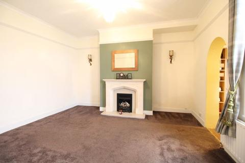 2 bedroom apartment - Nora Street, South Shields