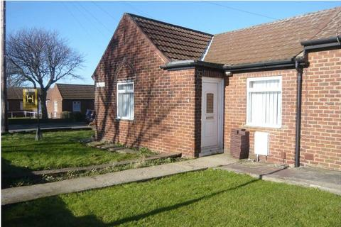 1 bedroom bungalow for sale - Hillcrest, The Lonnen, South Shields