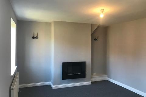 3 bedroom semi-detached house for sale - Centenary Avenue, South  Shields