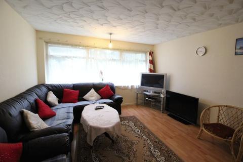 3 bedroom apartment - Blenheim Walk, South Shields