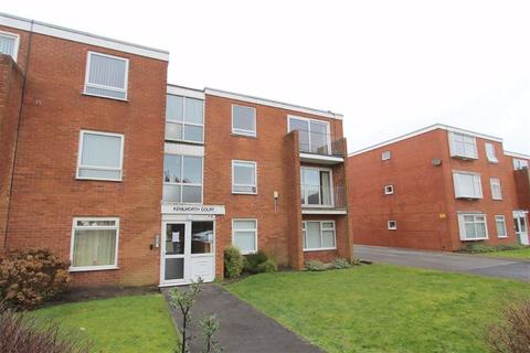 2 bedroom apartment for sale - St. Davids Road South, Lytham St. Annes, Lancashire