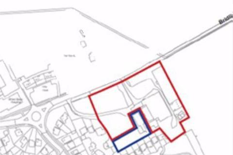 Land for sale - Residential Development Land, Bridlington Road, Driffield, East Yorkshire