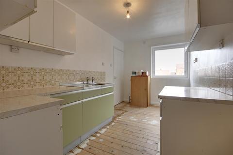 2 bedroom flat for sale - Elm Tree Court, Cottingham