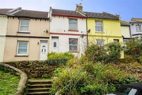 2 bedroom terraced house for sale - Battle Road, St. Leonards-on-sea, East Sussex