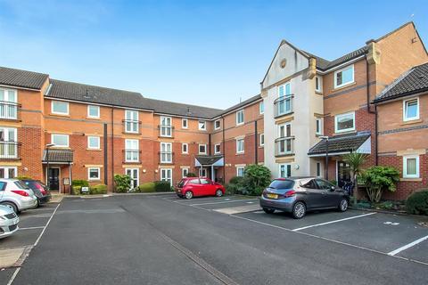 2 bedroom apartment for sale - Sandringham Court, Darlington