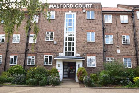 1 bedroom flat to rent - 1 Bedroom Malford Court