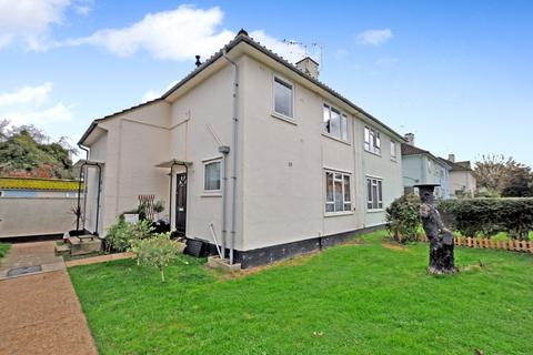 1 bedroom maisonette for sale - Epping Close, Chelmsford, CM1