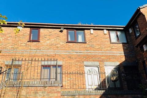 2 bedroom apartment to rent - Pownall Square, Maccesfield (5)