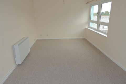 2 bedroom apartment to rent - Bridge Road, St. Austell