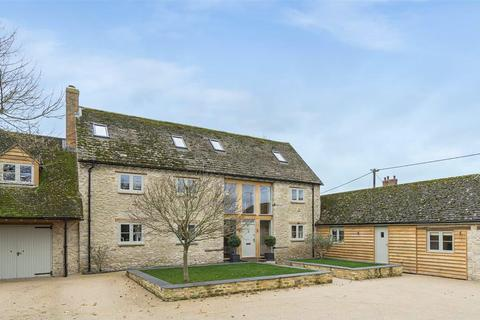 6 bedroom barn conversion for sale - Wendlebury, Bicester