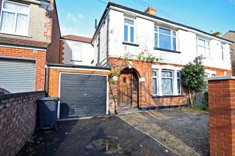 4 bedroom semi-detached house for sale - Inwood Avenue, Hounslow