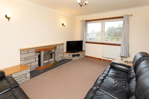 2 bedroom flat for sale - Perth Road, Stanley, Perth