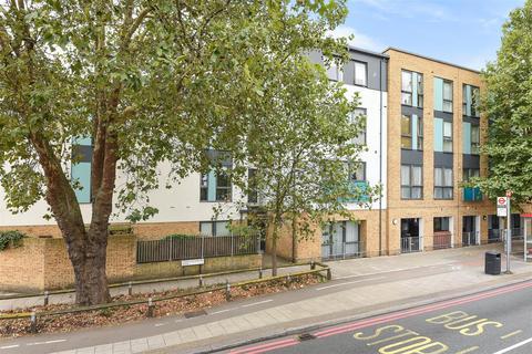 2 bedroom flat for sale - Lower Richmond Road, Richmond