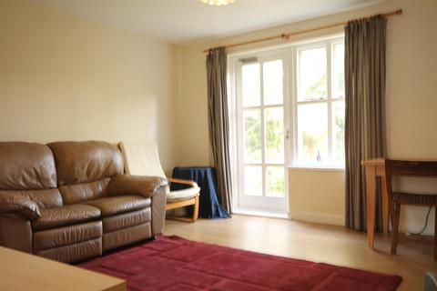 1 bedroom apartment to rent - The Mews, City Centre (SX)