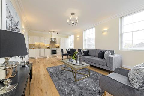 2 bedroom flat for sale - Clapham High Street, London, SW4