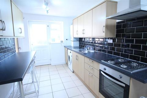 5 bedroom property to rent - *£110ppw * Western Boulevard, Nottingham
