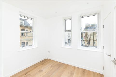 Studio for sale - Apartment 5, Hope Chapel Apartments, Lower Borough Walls, Bath, BA1