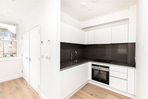 Studio for sale - Hope Chapel Apartments, Lower Borough Walls, Bath, BA1