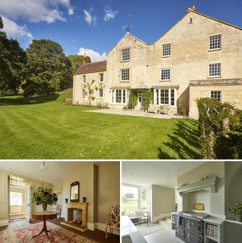 7 bedroom detached house to rent - Overbury, Gloucestershire, GL20