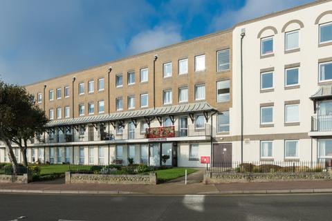 1 bedroom retirement property for sale - Wellington Crescent, Ramsgate