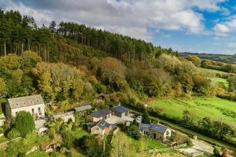 8 bedroom detached house - Luxulyan Valley | South Cornwall