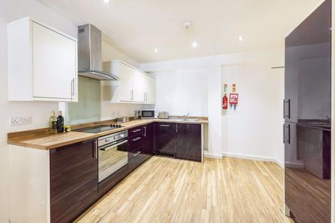 6 bedroom flat - Clifton, Queens Road