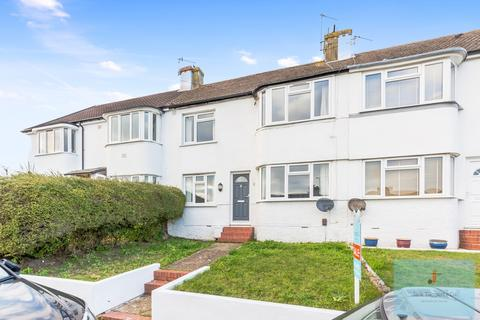 2 bedroom house for sale - Tangmere Road, Brighton, BN1