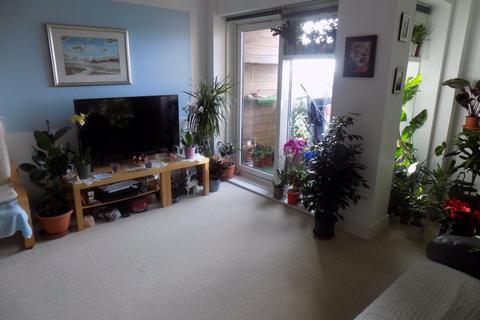 1 bedroom flat to rent - SA1 Development