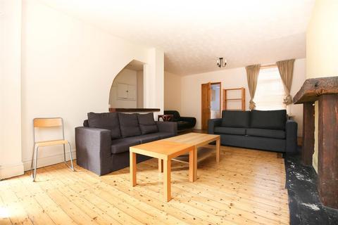 3 bedroom terraced house to rent - Ebor Street, Heaton, NE6