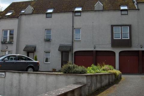 3 bedroom maisonette to rent - Tannery Court, , Cupar, KY15 4JS