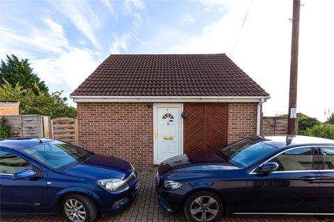 2 bedroom detached house for sale - Bishopthorpe Lane, Bristol, BS10