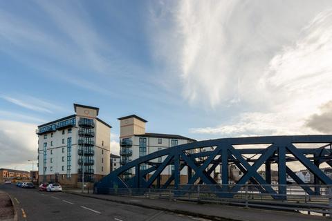 2 bedroom flat - 35/7 Ocean Drive, Edinburgh EH6 6JL