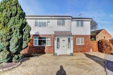 4 bedroom semi-detached house for sale - Bell Lane, Princes Risborough
