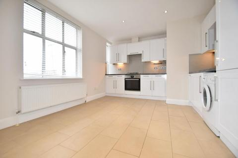 2 bedroom flat to rent - Peascod Street, Windsor, SL4