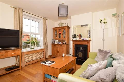 3 bedroom terraced house for sale - Twyford Road, Carshalton, Surrey