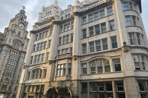 1 bedroom flat to rent - 22 Water Street, , Liverpool, L3 1BH