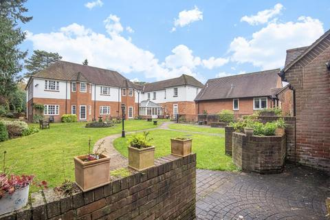 1 bedroom flat for sale - Henley-On-Thames,  South Oxfordshire,  RG9
