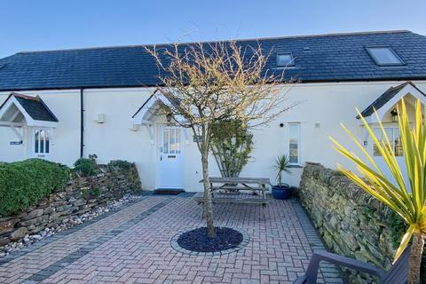 2 bedroom terraced house for sale - Padstow PL28