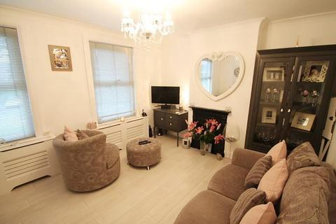 1 bedroom flat for sale - Staines Road West, Sunbury-On-Thames, TW16