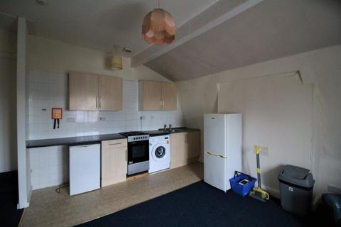 1 bedroom flat to rent - St. Davids Road North, Lytham St. Annes, Lancashire, FY8