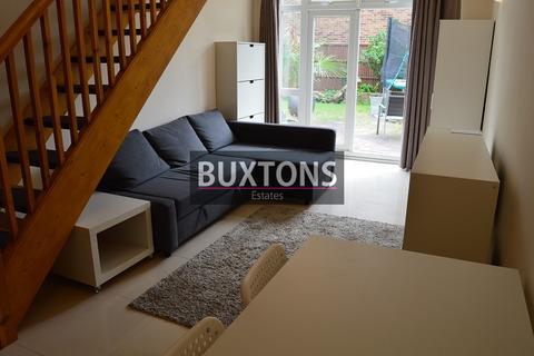 1 bedroom maisonette to rent - Shaggy Calf Lane, Slough, Berkshire. SL2 5HJ
