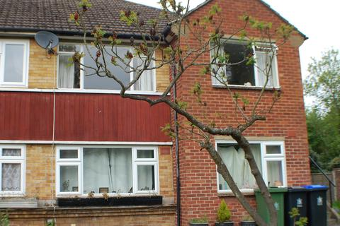 2 bedroom maisonette to rent - Sheepcote Gardens, Denham UB9
